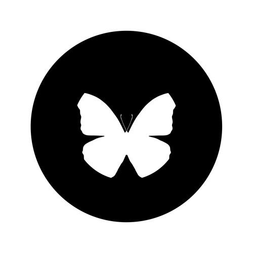 ARIAM Records's avatar