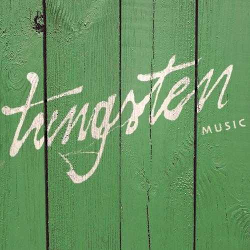 Tungsten Music's avatar