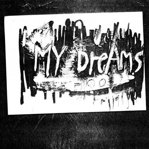my dreams in chaos's avatar