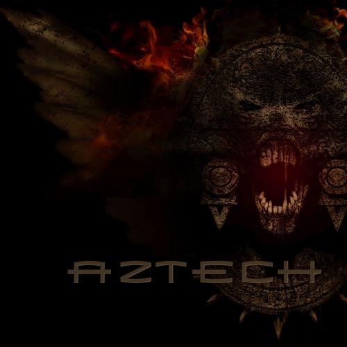 AzTech Music -Kaixta's avatar