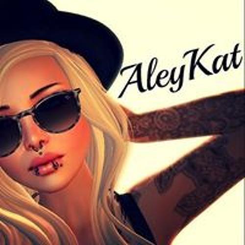 Aley Kat's avatar