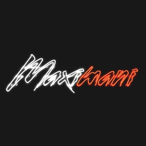 Maximani's avatar