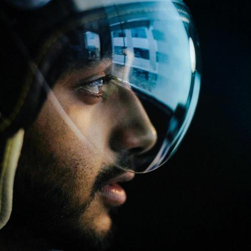 HabibQ's avatar