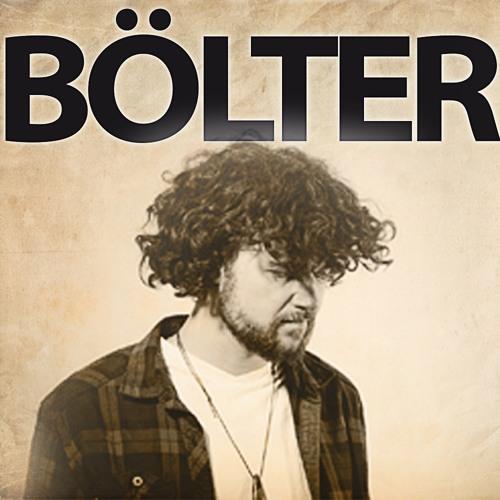 Philip Bölter's avatar