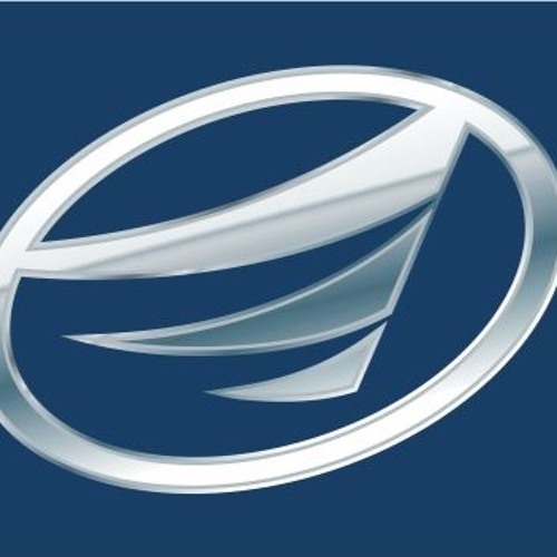 SER Glass's avatar