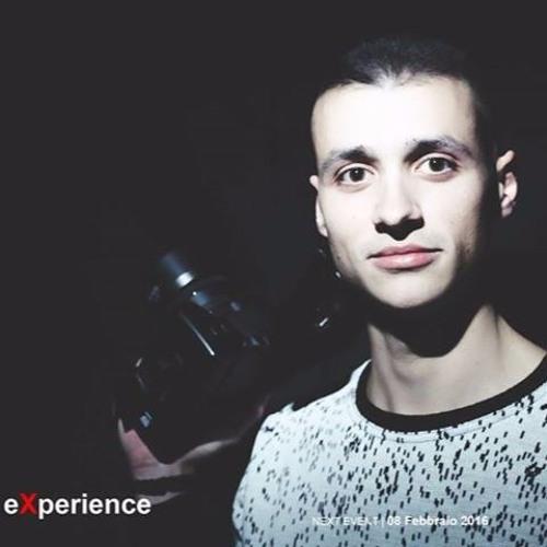 Damiano Bertato's avatar