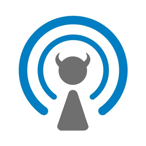 Blue Devil Broadcasting's avatar