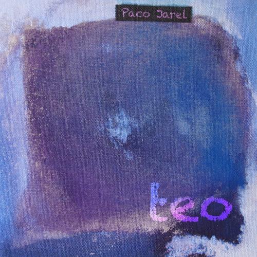 Paco jarel's avatar