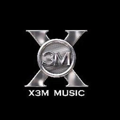 X3M Music's avatar