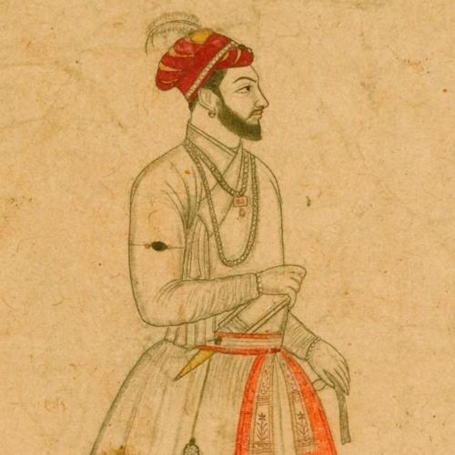 AurangZaib AlamGeer's avatar