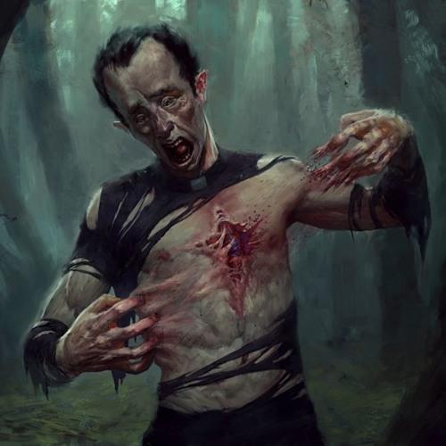 darkFunction's avatar