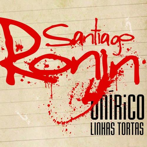Santiago Ronin's avatar