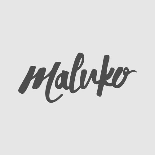 Maluko Musica's avatar