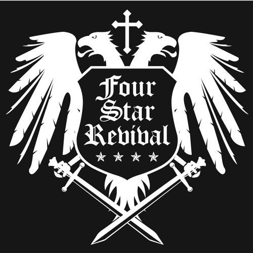 Four Star Revival's avatar