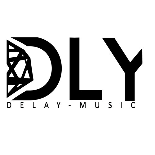 DELAY  MUSIC's avatar