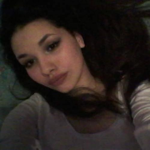 Angelica Slavna's avatar