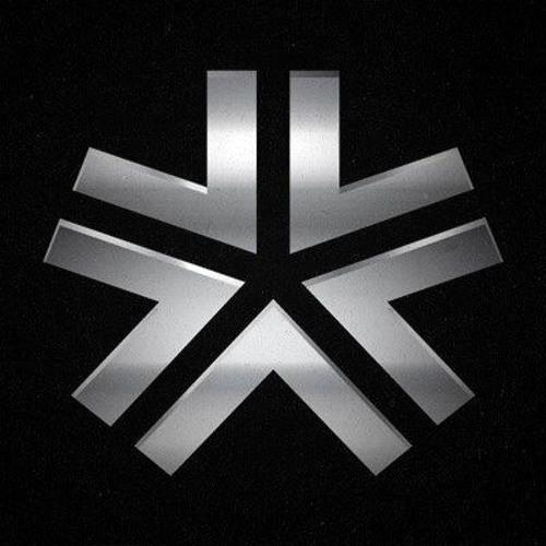 Pop Rox Muzik's avatar