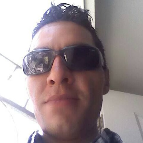 V.C.O.'s avatar