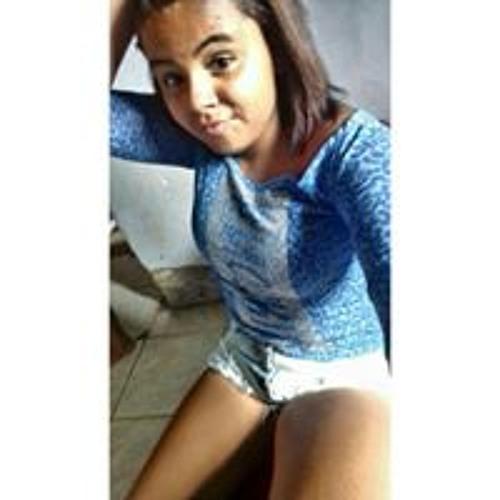Wanessa Gomes's avatar