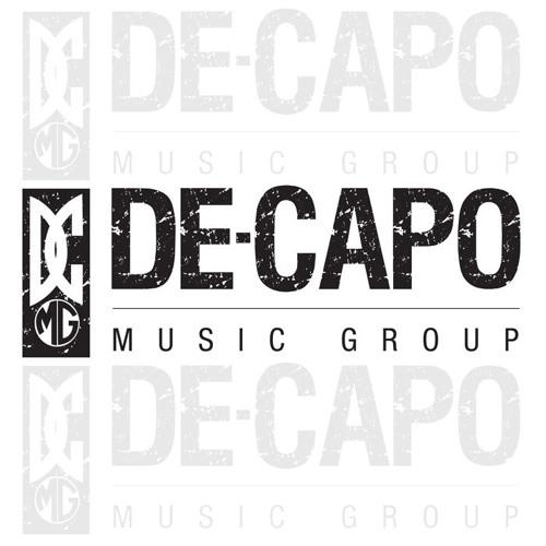 De-Capo Music Group's avatar