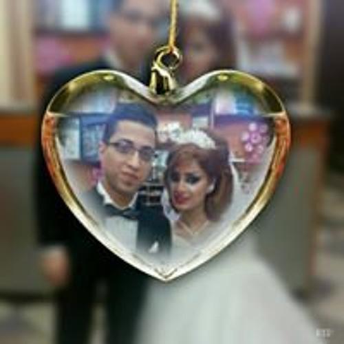 Omnya Fared's avatar