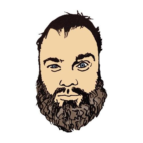 Jason Sims's avatar