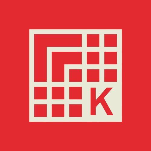 Kowloon Records's avatar