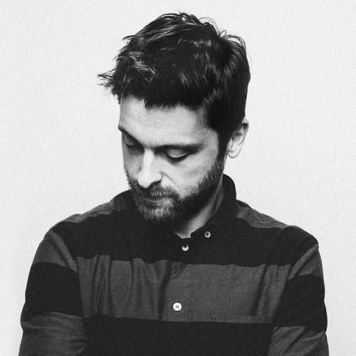 Jeremy Underground's avatar