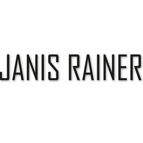 Janis Rainer's avatar