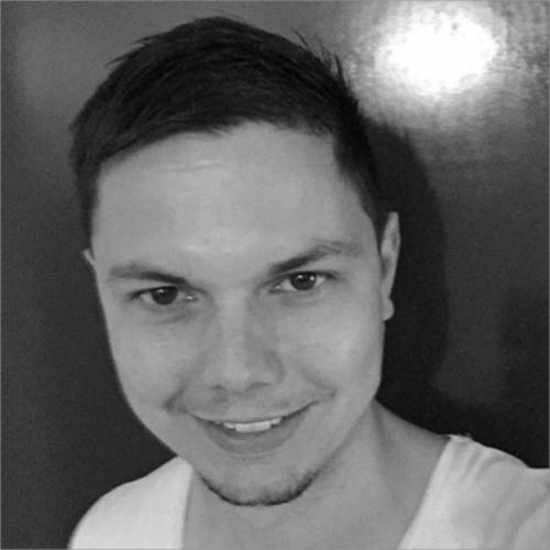 Chris York Music's avatar