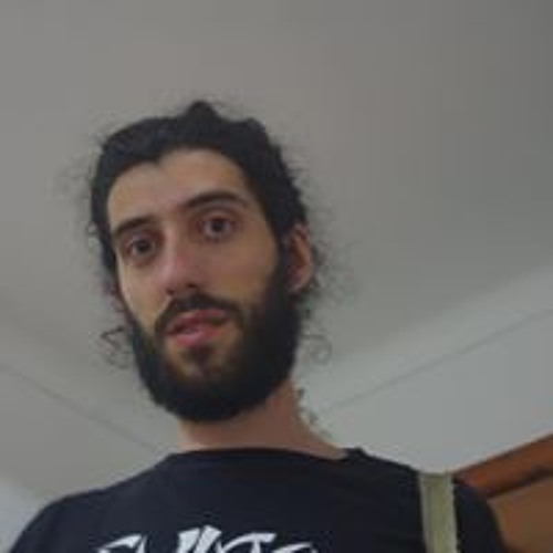 Francisco Luis's avatar