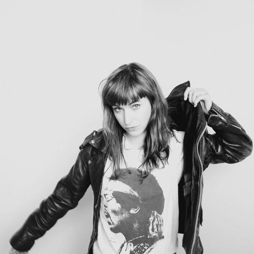 Holly Miranda's avatar
