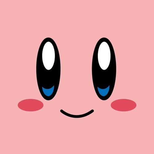 Wind's avatar