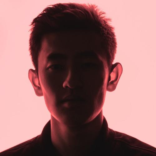 Emerson Long's avatar