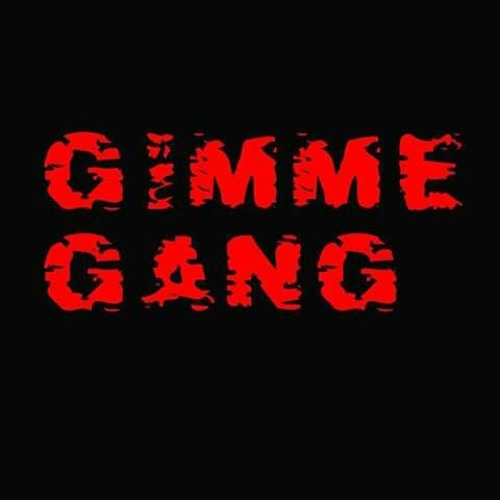 GimMeGANG's avatar