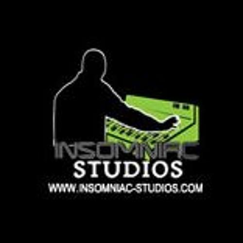 Insomniac Studios's avatar