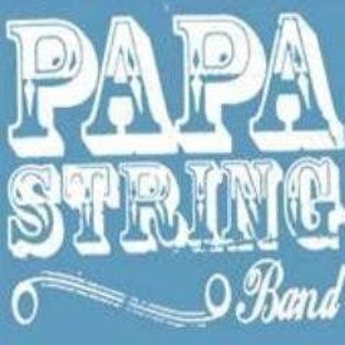 The Papa String Band's avatar