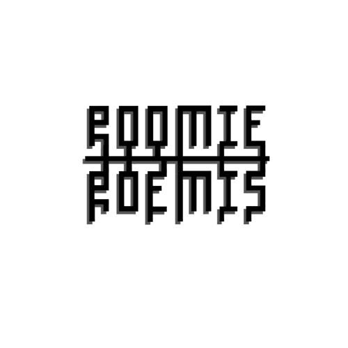 Roomie Roemis's avatar
