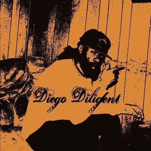 Diego Diligent's avatar
