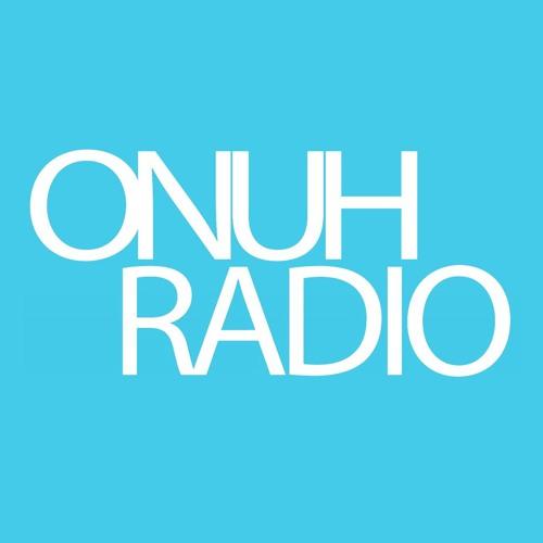 onenationunderhouseradio's avatar
