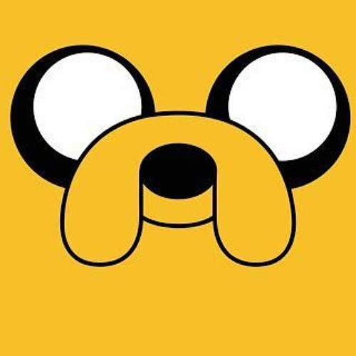 Mil Ky 1's avatar