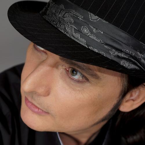 Sänger Bernd Bernard's avatar