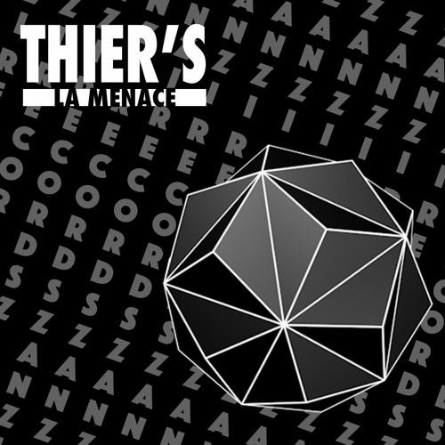 Thier's's avatar