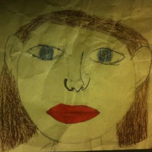 Marilyn Janssen's avatar