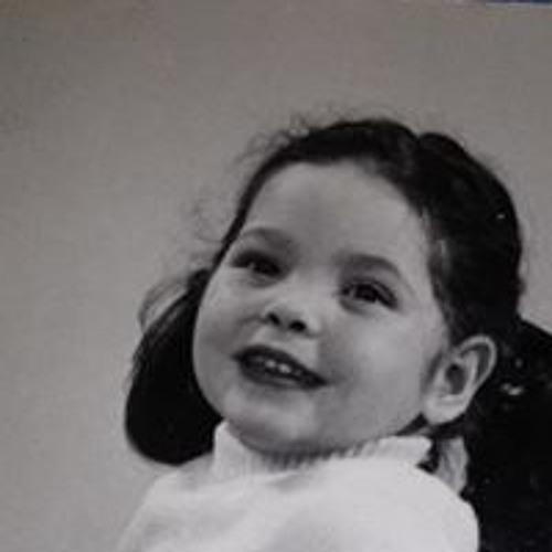 clairemoloney's avatar