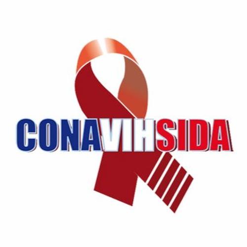 CONAVIHSIDA's avatar