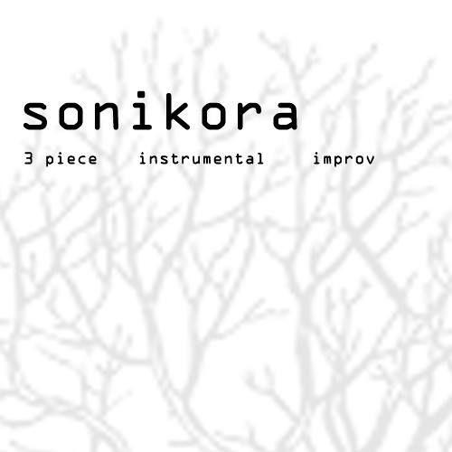 Sonikora's avatar