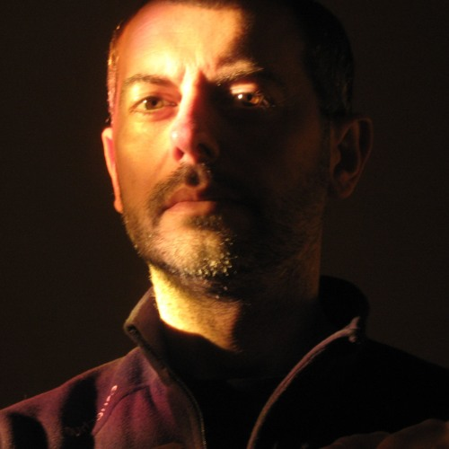 Fabrizio de Latoulière's avatar