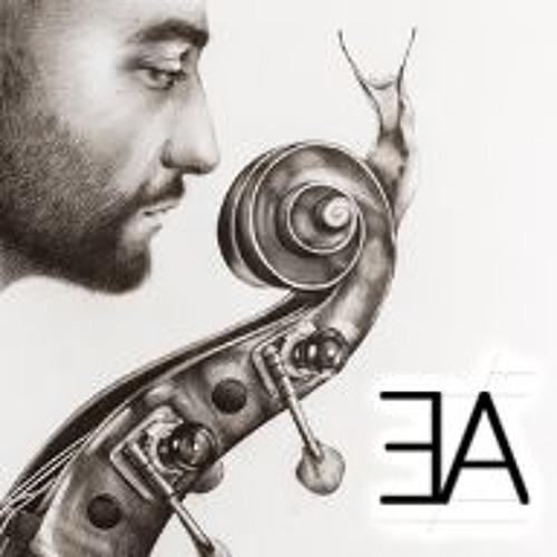 Emanuele Ammendola's avatar