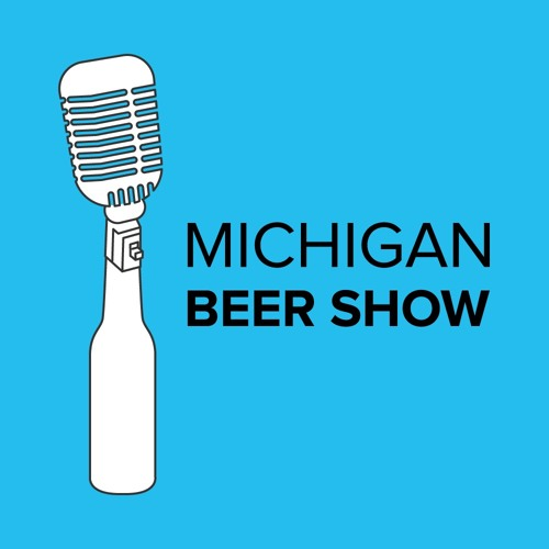 The Michigan Beer Show's avatar